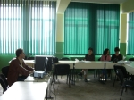 prezentare Seminar GS Traian Vuia3